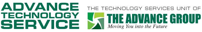 Advance Technology Service