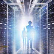 data center movers new york