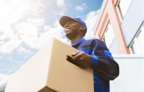 commercial movers NYC, NJ, Long Island